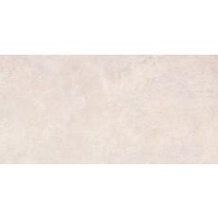 Materia Ivory 30x60 rett