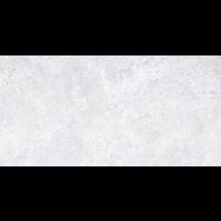 Materia White 30x60 rett