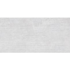 Materia White Relieve 30x60 rett