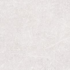 Materia White 20x20