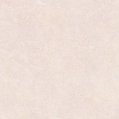 Materia Ivory 20x20