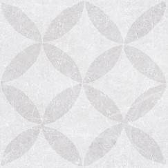 Materia Decor Etana White 20x20