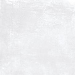 Loft White 60x60 rett
