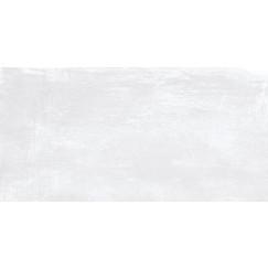 Loft White 30x60 rett