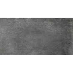 Loft Grey 30x60 rett
