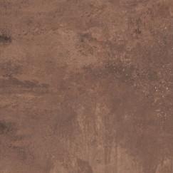 Flatiron Rust 90x90 rett