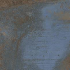 Flatiron Blue 90x90 rett