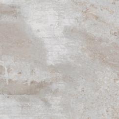 Flatiron White 90x90 rett