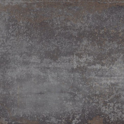 Flatiron Black 60x60 rett