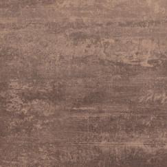 Flatiron Rust 60x60 rett