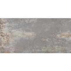 Flatiron Silver 30x60 rett