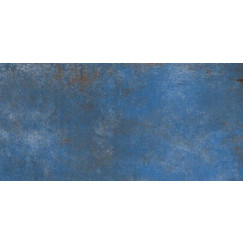 Flatiron Blue 30x60 rett