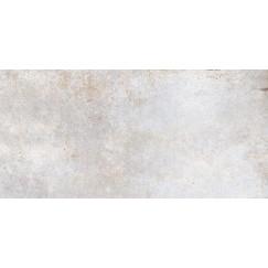 Flatiron White 30x60 rett