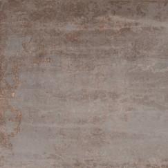 Flatiron Silver 120x120 rett