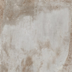 Flatiron White 120x120 rett