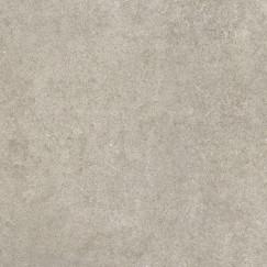 Pierre Grey 60x60 rett