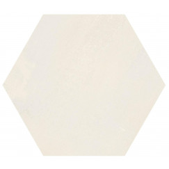 Hexagon Madelaine Beige 17,5x17,5