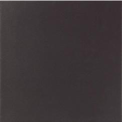 Hanoi Base Black 33,3x33,3