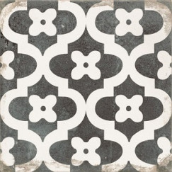Antique Provenzal 33,3x33,3