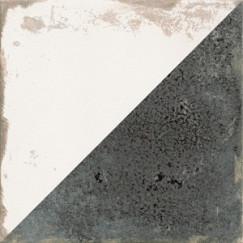 Antique Diagonal 33,3x33,3