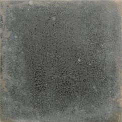 Antique Black 33,3x33,3