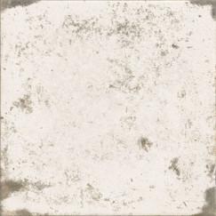Antique White 33,3x33,3