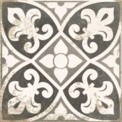 Antique Patchwork 33,3x33,3