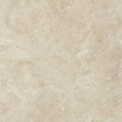 Crema Marfil mat 60x60 rett
