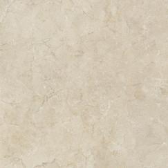 Crema Marfil mat 75x75 rett