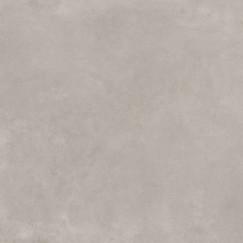 Arkety Grey 120x120 rett