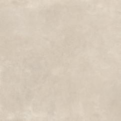 Arkety Sand 120x120