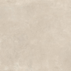Arkety Sand 120x120 rett