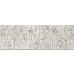 Arkety Fanir Silver 40x120 rett