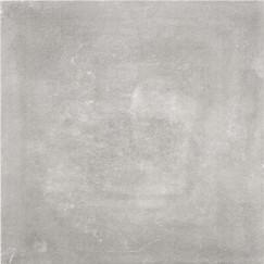 Quassen Grey 60x60x2 rett