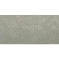Grafton Grey 30x60 rett