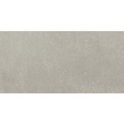 Grafton Silver 30x60 rett
