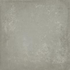 Grafton Grey 80x80 rett