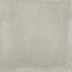 Grafton Silver 80x80 rett