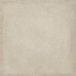 Grafton Ivory 120x120 rett