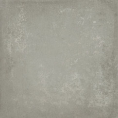 Grafton Grey 120x120 rett