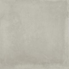Grafton Silver 120x120 rett
