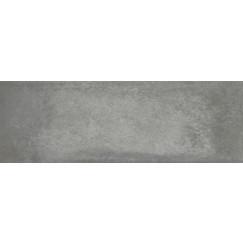 Grafton Antraciet 20x60