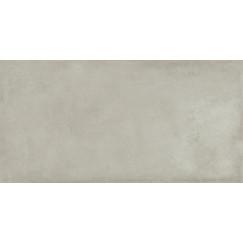 Grafton Silver 60x120 rett
