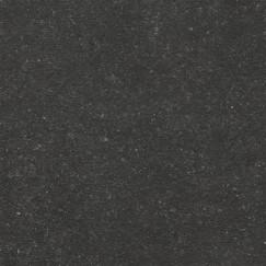 Belgium Pierre Black 60x60 rett