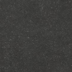 Belgium Pierre Black 90x90 rett