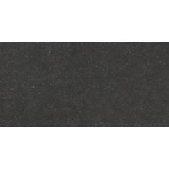 Belgium Pierre Black 60x120 rett