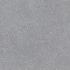 Belgium Pierre Grey 80x80x2 rett