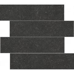 Belgium Pierre Black 14,8x60 rett
