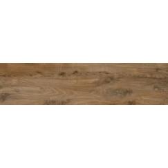 Nebraska Oak 30x120 rett