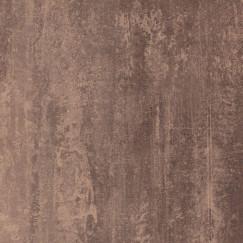 Flatiron Rust 60x60x2 rett